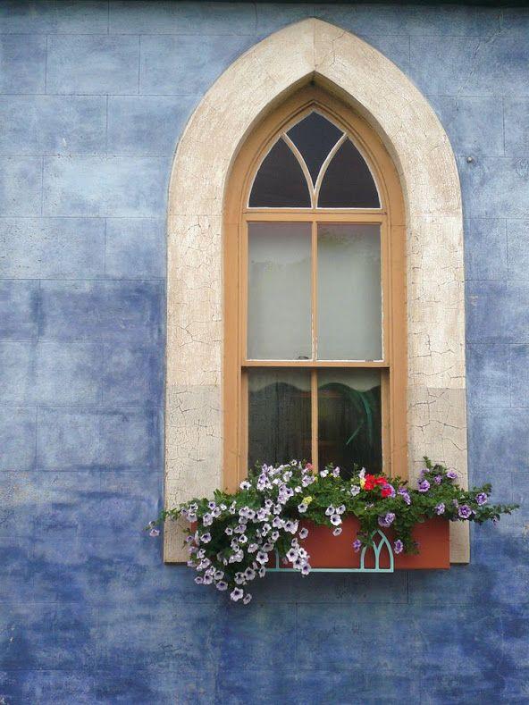 Окно 5