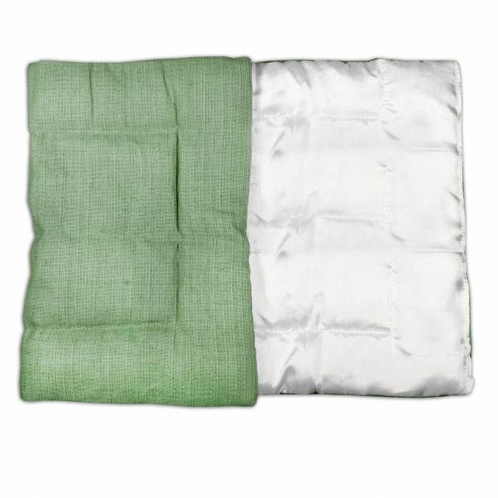 Одеяло из стекловолокна
